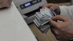 1 Aylık Esnaf Kredi Çekebilir mi? Hangi Bankalar Verir?