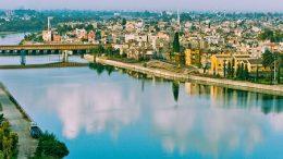 Adana da Maddi Yardım Yapan Yerler Belediye Yardımları