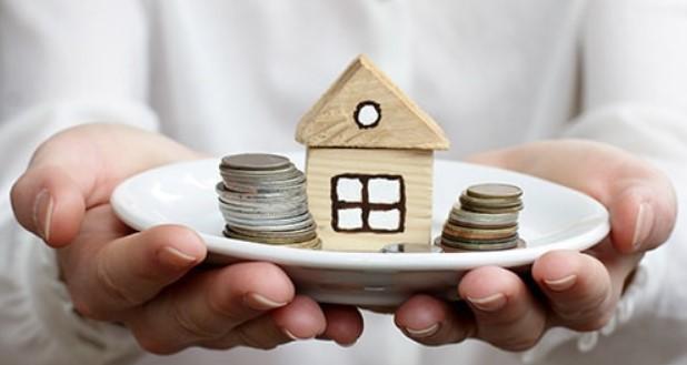 Akbank İpotekli İhtiyaç Kredisi