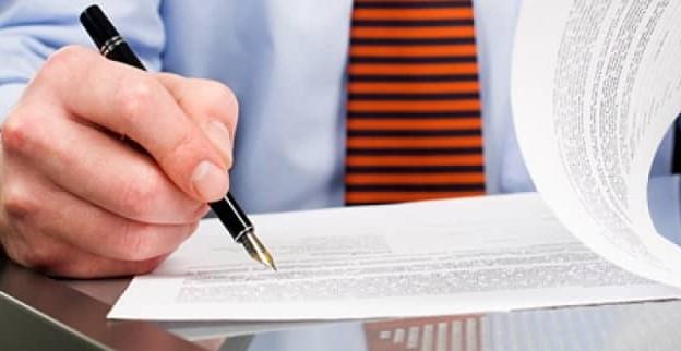 Akbank Esnaf Kredisi İçin Gerekli Belgeler