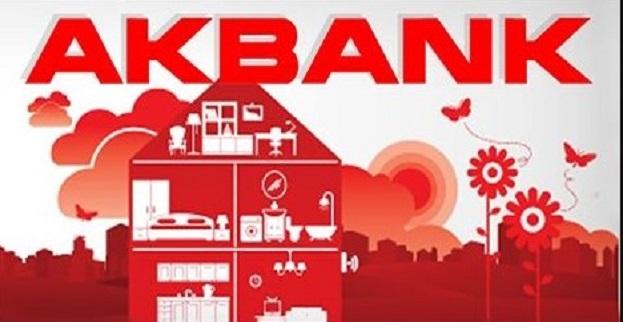 Akbank Mortgage Kredisi