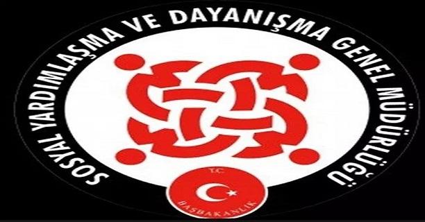 Antalya Sosyal Yardımlaşma ve Dayanışma Vakıfları