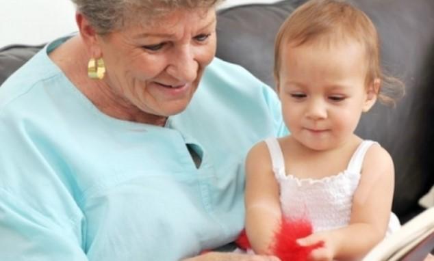 Büyükanne Maaşı Başvurusu Nasıl Yapılır?