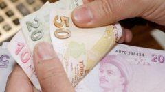 Borç Para Verenlerin Telefon Numaraları 2020 Güncel Listesi