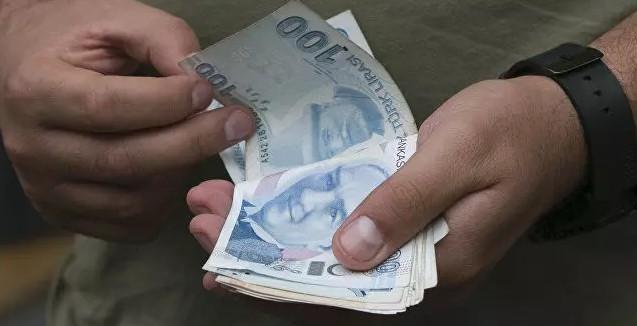 Bursa'da Para Bulma