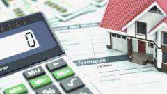 Evin Tamamına Kredi Alabilir miyim? (BANKA LİSTESİ)