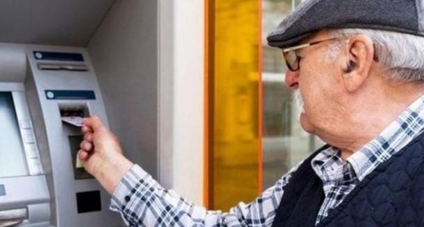 Emekli Maaşına Promosyon Veren Bankalar