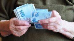 Emekliye En Avantajlı Banka Hangisi?