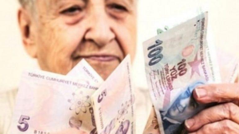 Emekliye Faizsiz Kredi Veren Bankalar 2020
