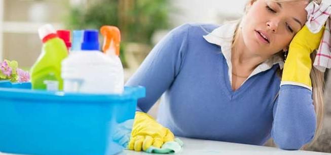 Ev Hanımlarına Emeklilik Başvurusu