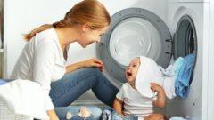 Ev Hanımlarına Kredi 2020 Faiz Oranları Şartları ve Hesaplama