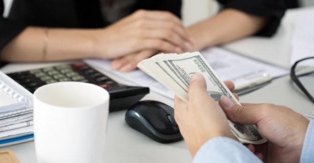Ev hanımlarının kredi çekmesi için yöntemler