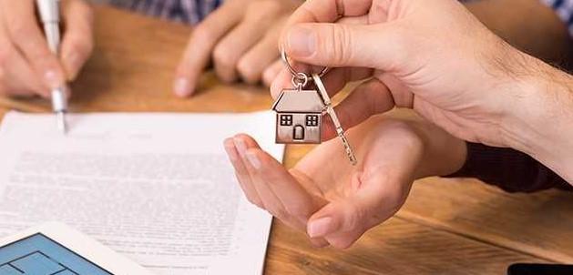 Evin Tamamına Kredi Alınır mı?