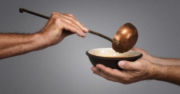 Fakirlere Yardım Etmek İsteyenler