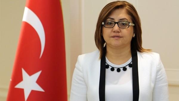 Gaziantep Belediye Yardımları 2019