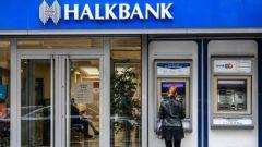 Halkbank Yeni İşyeri Açma Kredisi 2020 Destekleri