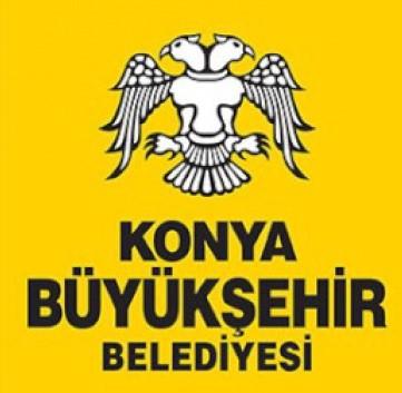Konya Belediyesi Yardımları