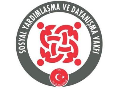 Konya SYDV