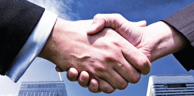 Kooperatif Kefaleti İle Kredi Almak İçin Gerekli Şartlar