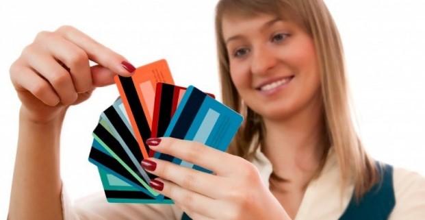 Kredi Kartı Başvurusu Onay Yöntemleri