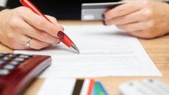 Kredi Notu Düşüklere Kredi Kartı Veren Bankalar 2020