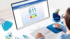 Kredi Notuna Bakmayan Bankalar 2019