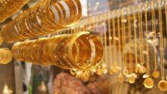Kuyumculardan Senetle Bilezik ve Altın Alma 2020