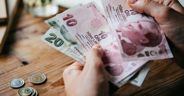 Mini Kredi Veren Bankalar