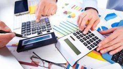 Qnb Finansbank Esnaf Kredisi 2020 Şartları