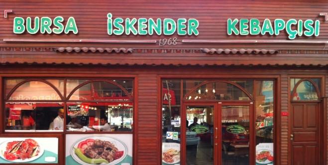 Sodexo Kırdırma Bursa