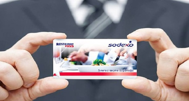 Sodexo Kart Kullanım Alanları Nerelerdir?