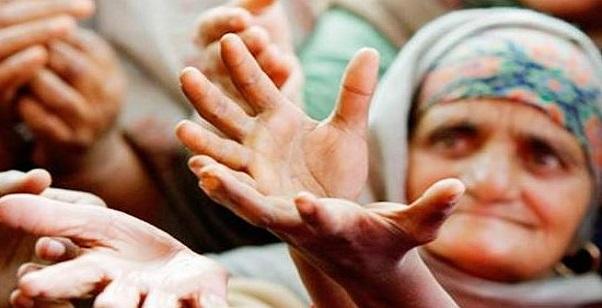 Sosyal Yardımlaşma Nakdi Yardım Ne Kadar?