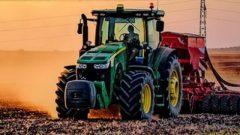 Traktör Hibesi 2019-2020 Yıllarında Verilecek mi? (Devlet Destekli)