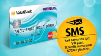 World Card Ayrıcalıkları