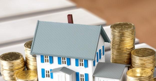 Yüzde 0,98 Faiz Oranı İle Konut Kredisi Veren Bankalar