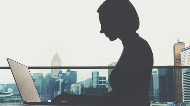Ziraat Bankası Kadın Girişimci Kredisi