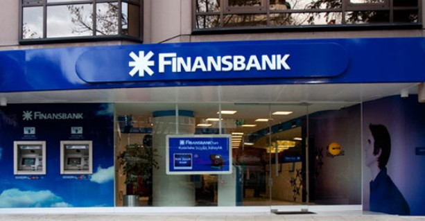 Finansbank İpotekli Taksitli Kredi